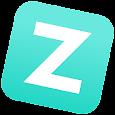 Friendz icon