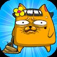 KittyKitty - Raising a Cat