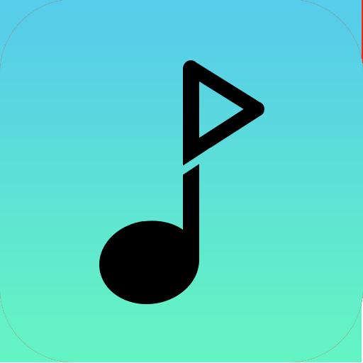 Musicbox 全て無料で聴き放題 娛樂 App LOGO-硬是要APP