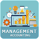 Download Management Accounting For PC Windows and Mac
