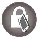 AirSig Password Manager icon