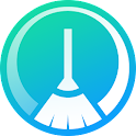 UC Cleaner (Boost & Clean) icon