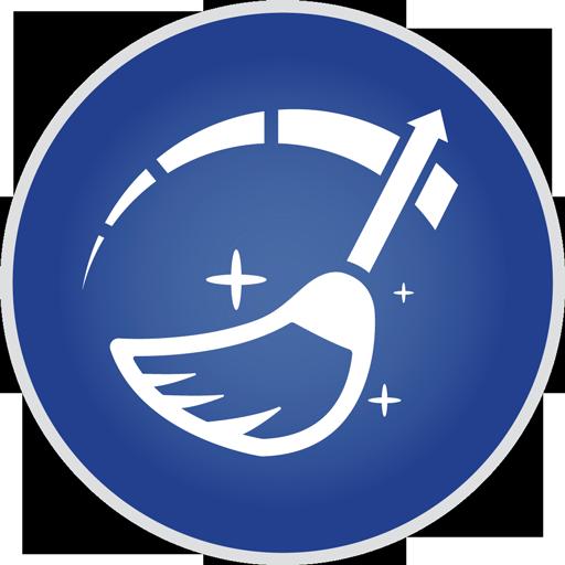 Clean & Boost Optimizer Tool - SpeedUp Toolbox