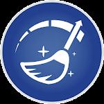 Clean & Boost Optimizer Tool
