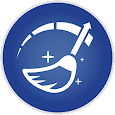 Clean & Boost Optimizer Tool - SpeedUp Toolbox icon