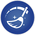 Clean & Boost Optimizer Tool icon