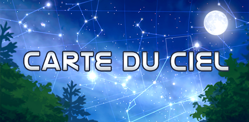 Carte Du Ciel Crete.Carte Du Ciel Applications Sur Google Play