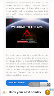 Ark Beginners Guide - náhled