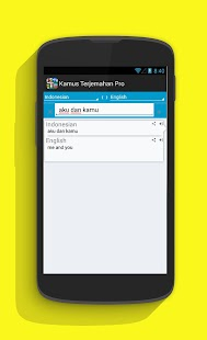 Download os blackberry 9900 bahasa indonesia