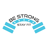 Be Strong Stay Fit