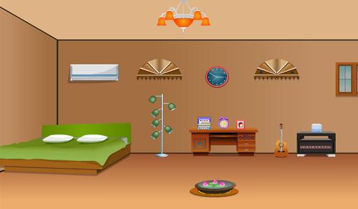 Excellent House Escape  screenshots EasyGameCheats.pro 3