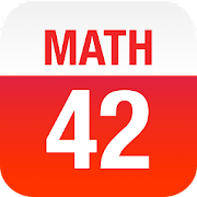 App MATH 42 APK for Windows Phone