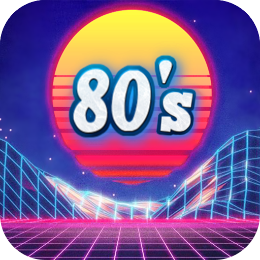 80s Music Radio  Best 80s Hits Collections