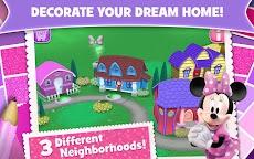 Minnie's Home Makeoverのおすすめ画像4