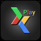 MyPlay - Giai Tri Online