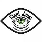 Giant Jones DIPA