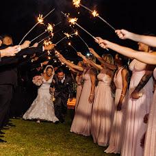 Wedding photographer Léo Araújo (Leoaraujo). Photo of 02.06.2019