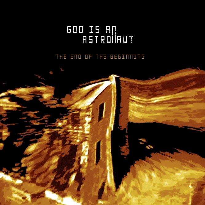 god is an astronaut discography mega