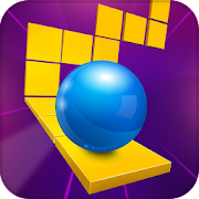 Game Rolling Dancing Ball APK for Windows Phone