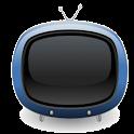 Live-TV icon