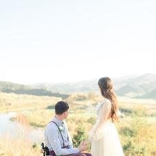 Wedding photographer Taras Firko (Firko). Photo of 07.11.2018