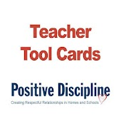 PD Tools for Teachers