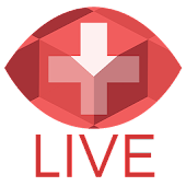 Medical Realities Live