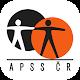 APSS 2019 Download on Windows