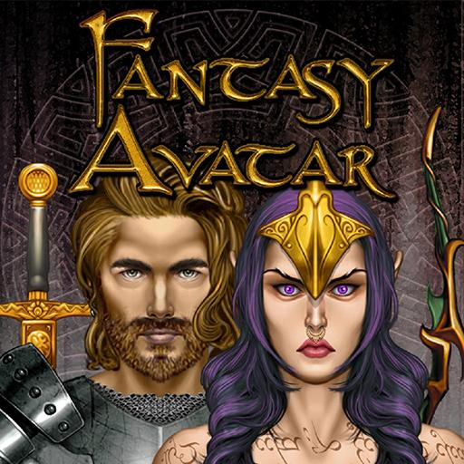 Fantasy Avatar