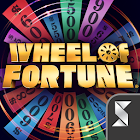 Wheel of Fortune Free Play 3.42