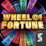 Wheel of Fortune: Free Play 3.43