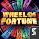 Wheel of Fortune: Free Play Download for PC Windows 10/8/7