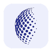 ZFix by Zuraainz - One Platform For All Your Needs
