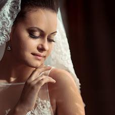 Wedding photographer Aleksandr Rogulin (alexrogulin). Photo of 04.02.2015
