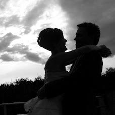 Wedding photographer Laura Caini (lauracaini). Photo of 14.07.2017