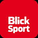Blick Sport icon