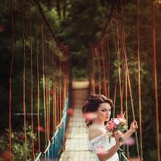 Wedding photographer Dmitriy Shishkov (Photoboy). Photo of 12.10.2015