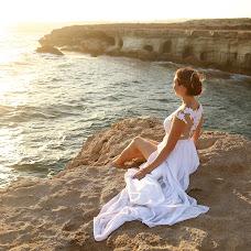 Vestuvių fotografas Karina Gazaryan (gka-photo). Nuotrauka 20.09.2019