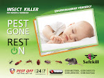 Pest Control Services for Rats and Mice in Karachi Pakistan Pest Off