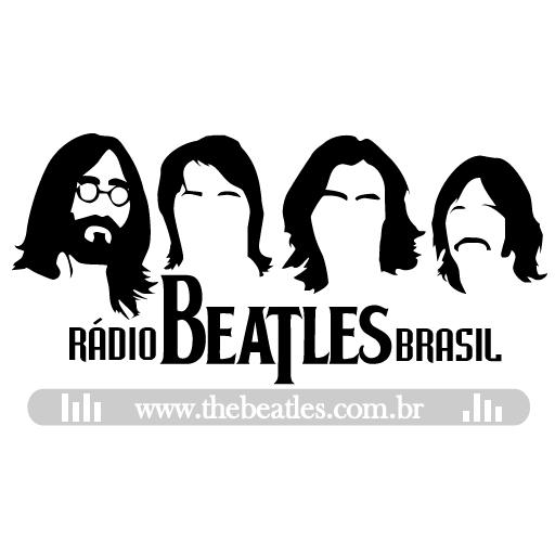 Radio Beatles Brasil