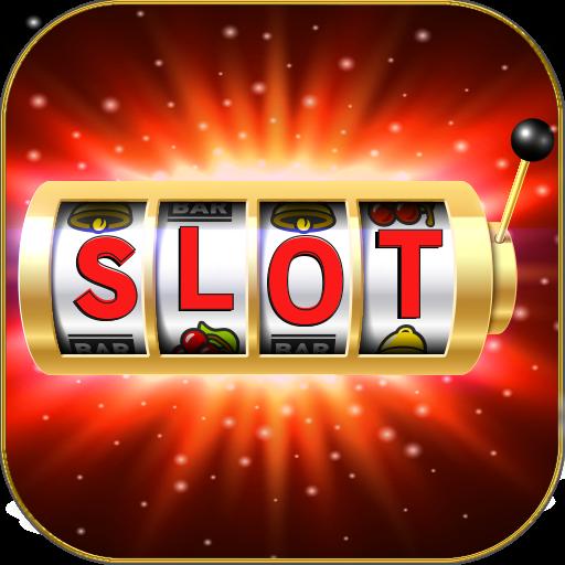 Wheels of Cheng Slot Game