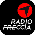 Radiofreccia icon