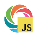 Learn JavaScript icon