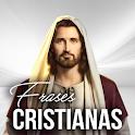 Frases y Reflexiones Cristianas icon