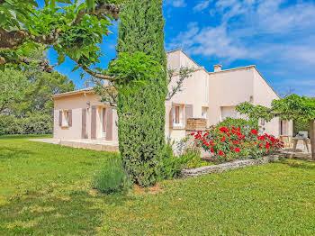 Villa 8 pièces 135 m2
