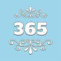 365 Weisheiten icon