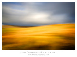 Photo: 'Winter Light' from the 'Dales Light' series of limited edition prints