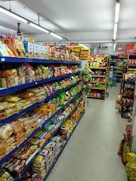 E K Retail J.P Nagar photo 1