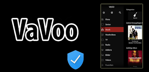 VAVOO on Windows PC Download Free - 5 2 - com kep vdts
