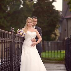 Wedding photographer Petr Kovář (kovarpetr). Photo of 19.04.2015